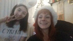 serenity and I christmas 2015.jpg