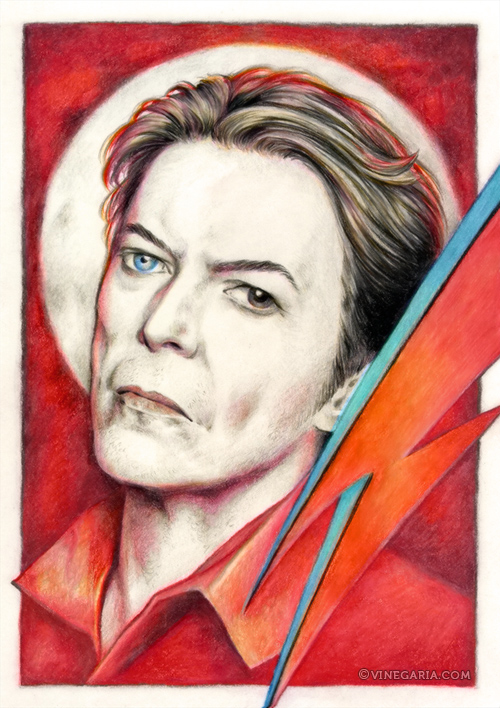 david_bowie_tribute_by_vinegar-d9nlmbo