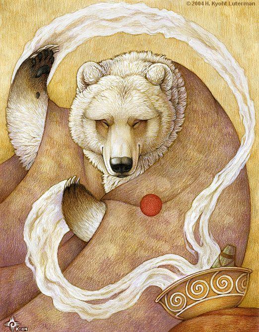 healing_bear.jpg