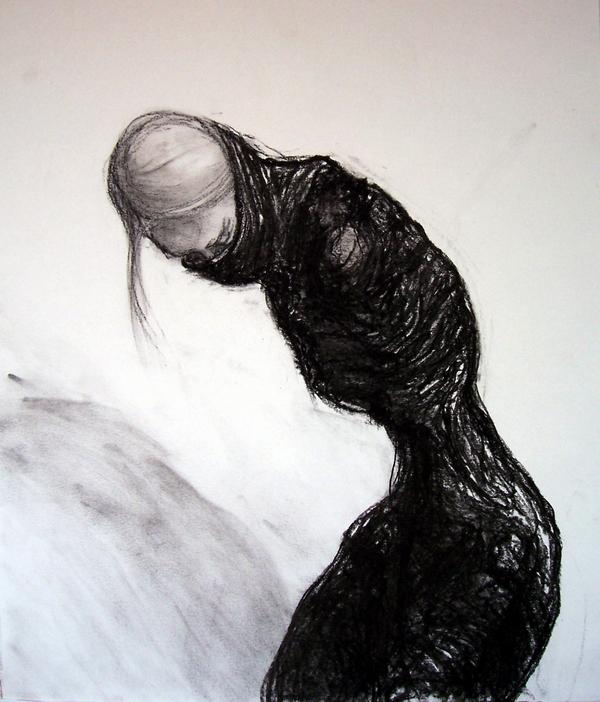 in_pain_by_eveofcreation.jpg
