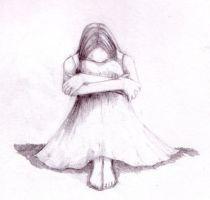 scared_by_missykaren