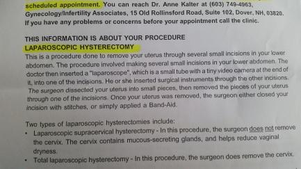 surgery info.jpg