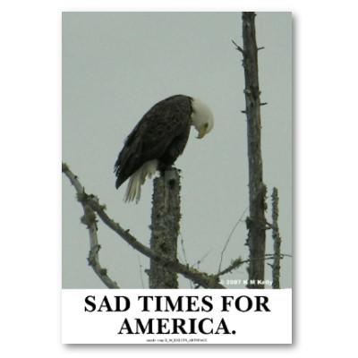 sad_times_for_america
