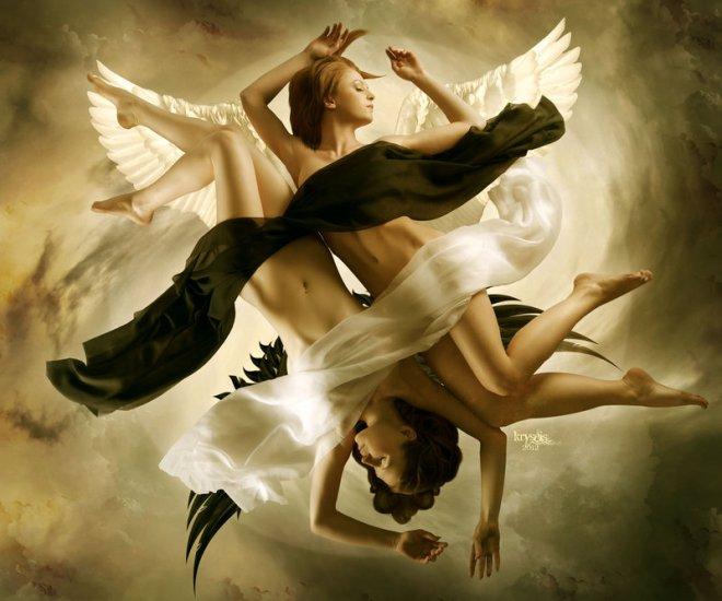 angels_by_kryseis_retouche-d58fcaq