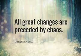 chaos-and-change