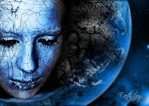 earth_cry_by_soolarts1