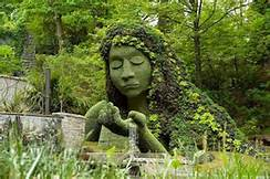 plant goddess.jpg