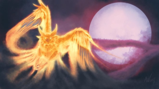 phoenix_rising_by_andrewahl-dbijmpi
