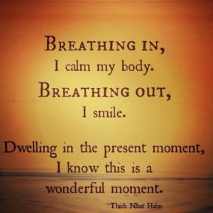 positive-affirmations-for-depression-and-anxiety-300x300