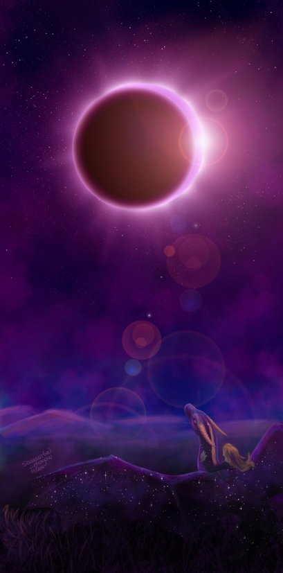 contest_mini_event__eclipse_by_samantha_dragon-daolpdx