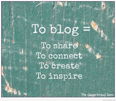 blogging-quotes-66