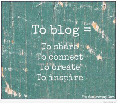 blogging-quotes-66
