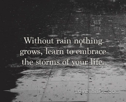 a20758b39030c9946d0004d77c44102a-weather-quotes-rainy-days-quotes