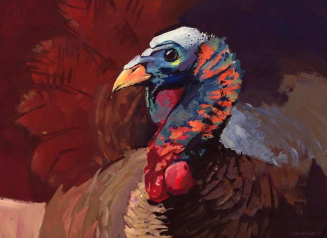 turkey__by_satynapaper_db4zp33-fullview