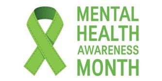 mental-health-awareness-month